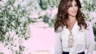 Najwa Karam - 3ashiga - نجوى كرم - عاشقة