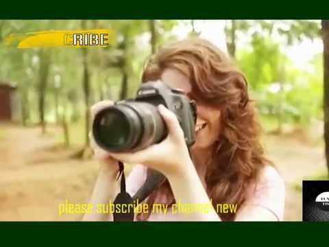 বলদ কাকে বলে দেখেন | Bangla New Funny Video | New Video 2017 | Bangla Funny Video