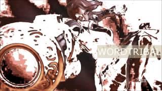 DJ Baton FT DJ Freky - A Mover La Cadera (Org Bimix)