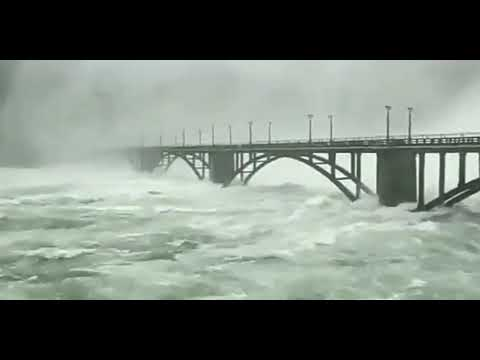 the-three-gorges-dam-in-china-hangzhou-opensall-9-floodgates-for-first-time-in-history--newstv-004--