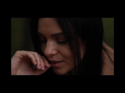 Смотреть клип Sionchuk - Мама