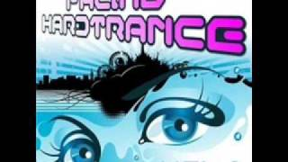 HardTrance  that mucho grand theft audio original mix