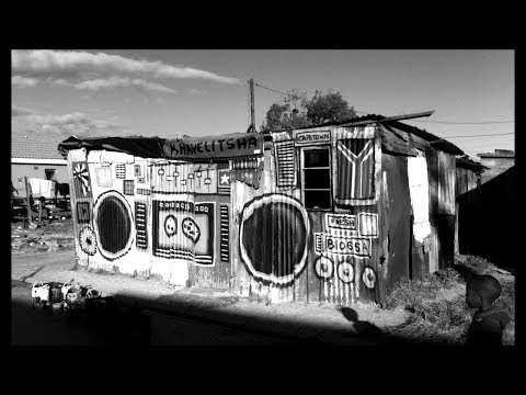 нью-плэн Prod. - 2 Underground Beat Минус Бит Rap Instrumental  #Beats #биты