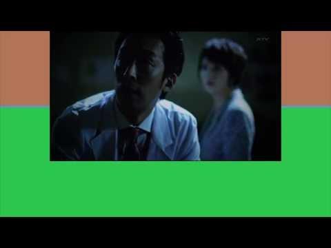 ラストホープ - Last Hope ep 02