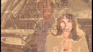 Carpenters- Please  Mr. Postman ( with lyrics )