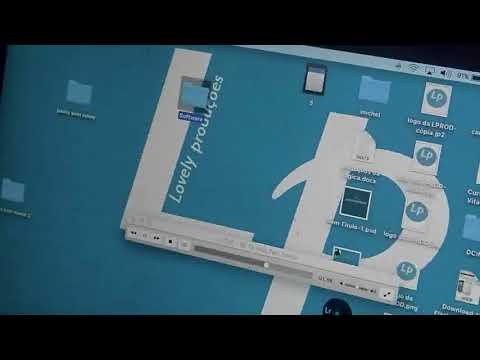 Flash Huawei Ascend G7 L01 (Firmware B270) 1000% easy