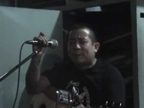 A new tattoo - Urbandub  Rare Video