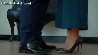 الليلة بدنا نولعا 😍😍 يا ليل كرمالي تعا/فارس كرم/
