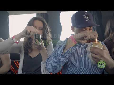 Immersive Colorado Cannabis Vacations with My 420 Tours