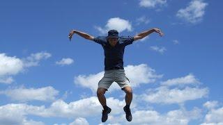 Как научиться летать ?(, 2013-08-19T18:27:07.000Z)