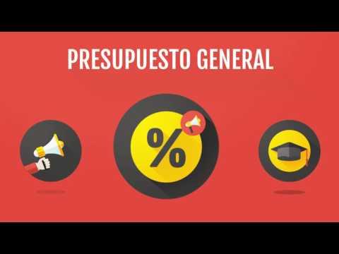 "<h3 class=""list-group-item-title"">Franquicias - Paso #5: Análisis económico específico</h3>"