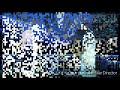 Аниме клип Всё так не важно стало для двоих mp3