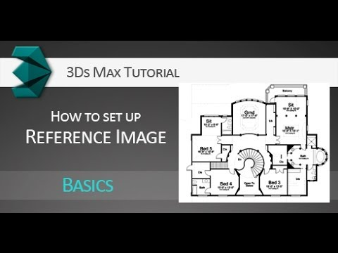 3ds max 2014 tutorials pdf