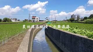 新竹縣芎林二高小坪數水稻田420坪售價760萬可議