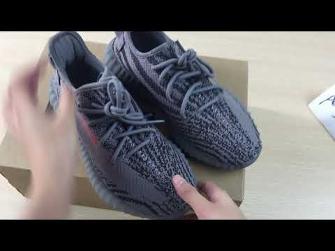 !!ADIDAS YEEZY BOOST 350 V2 BELUGA 2.0 AH2203 IN STOCK FROM PERFECYEEZY.COM