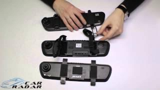 видео Как выбрать парктроник для авто: обзор ТОП-6 лучших моделей с характеристиками и ценами