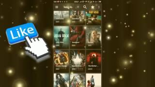 Video Nonton film bioskop tanpa harus ke bioskop ko bisa!,terrarium TV download MP3, 3GP, MP4, WEBM, AVI, FLV Maret 2018
