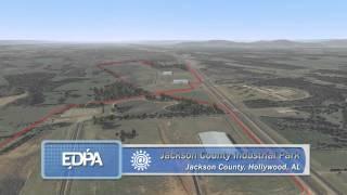 Jackson County Industrial Park