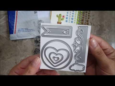 happy-mail-from-sintang-mayumi