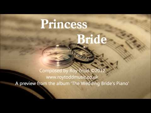 Incredible WEDDING Entrance Music