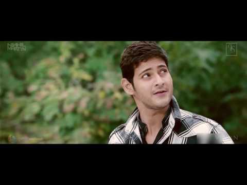 Mahesh Babu Mashup 2K16 || Nikhil ft. Prithvi || Full HD 1080p