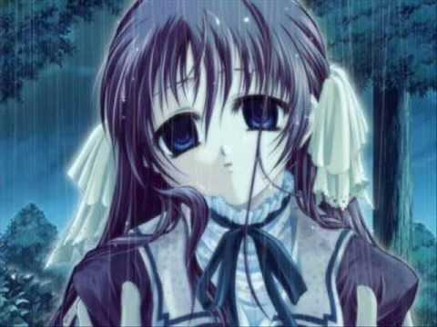 Manga triste youtube - Image manga triste ...