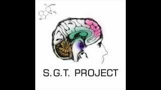 The SGT Project - Live 2004 - full album - Previously Unreleased Live Recordings and Demos