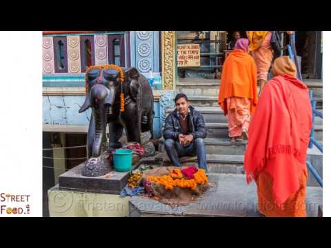 Top  Places to Visit in Allahabad,India