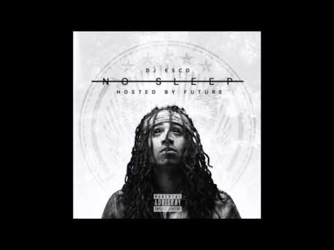 DJ Esco - How It Was feat. Future (Audio)