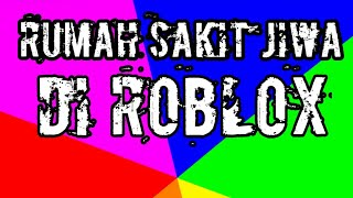 Maen Roblox 😀 por primera vez #Rmh enfermedad mental