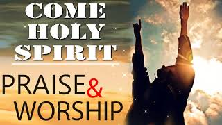 2 HOURS NONSTOP CHRISTIAN GOSPEL SONGS 2020 - TOP 100 BEAUTIFUL WORSHIP SONGS 2020  - PRAY THE LORD