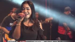 Karma Voc Santi ARSEKA MUSIC Puenak dek....