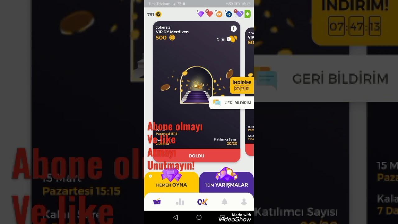 BigBossLayf Evi 'Oyna Kazan' Bilgi Yarışması Oynuyor