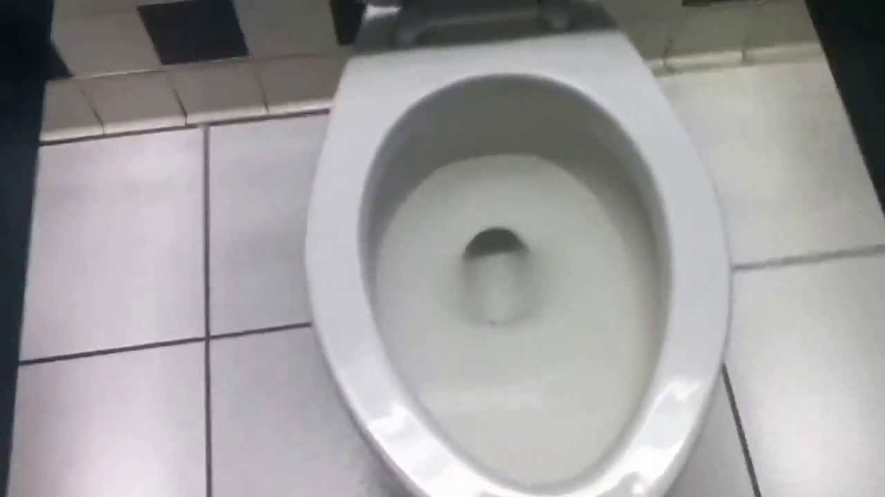 Genial 17: Late 1990u0027s Sears Bathroom Full Shoot   YouTube
