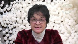 Homeopátia - Dr. Horváth Katalin - 2. A homeopátia valódi mibenlétéről