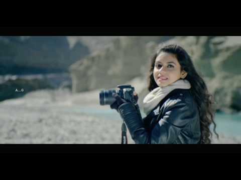 Judaa Hoke Bhi — JUDAA — Manann Dania — Lav Poddar — NEW HD VIDEO SONG 2018