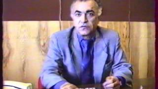 Что такое керамзит(Видеоархив Завод керамзитового гравия город Новолукомль., 2016-12-11T18:15:44.000Z)