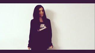 K.M.S ft. Emilia - Wiesz co czuje? (Prod.FloBeatz)  OFICJALNY TELEDYSK 