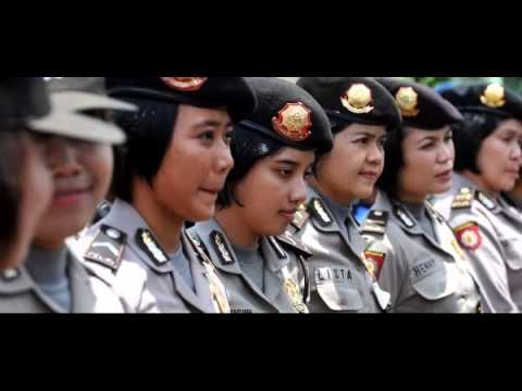 Police recruits tested for virginity