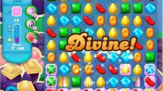 Candy Crush Soda Saga Livello 890 Level 890