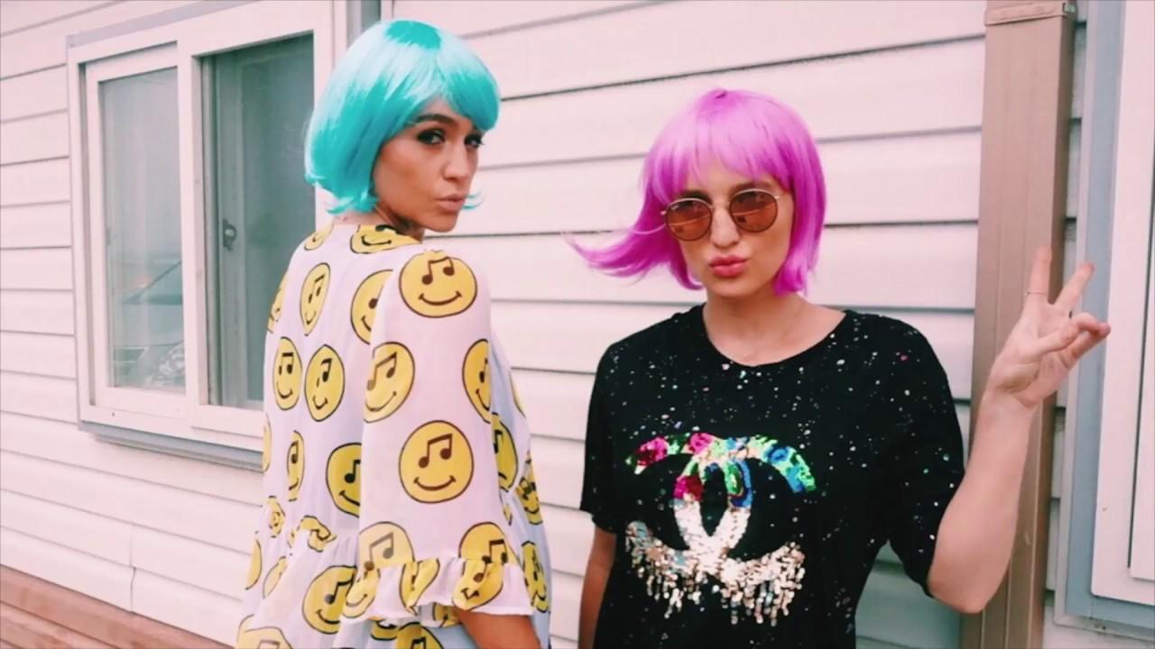 sheppard amy emma s wardrobe overhaul youtube