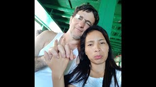JAMES AND JESSICA'S LOVE STORY FILIPINA FOREIGNER RELATIONSHIP AND SOME UPDATES