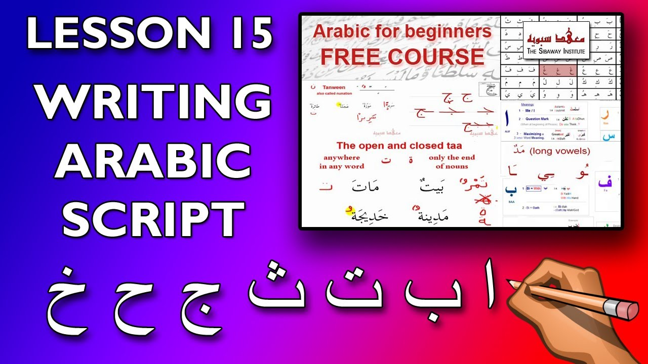 Write Arabic text on file, Language Encoding on File using C#