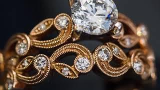 Jewelry Design Center Wedding …