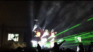 Ottawa Escapade Music Festival 2015 [50 minutes] [FULL HD]