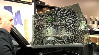 Sun Stoppers Window Tinting - How To Tint Car Windows