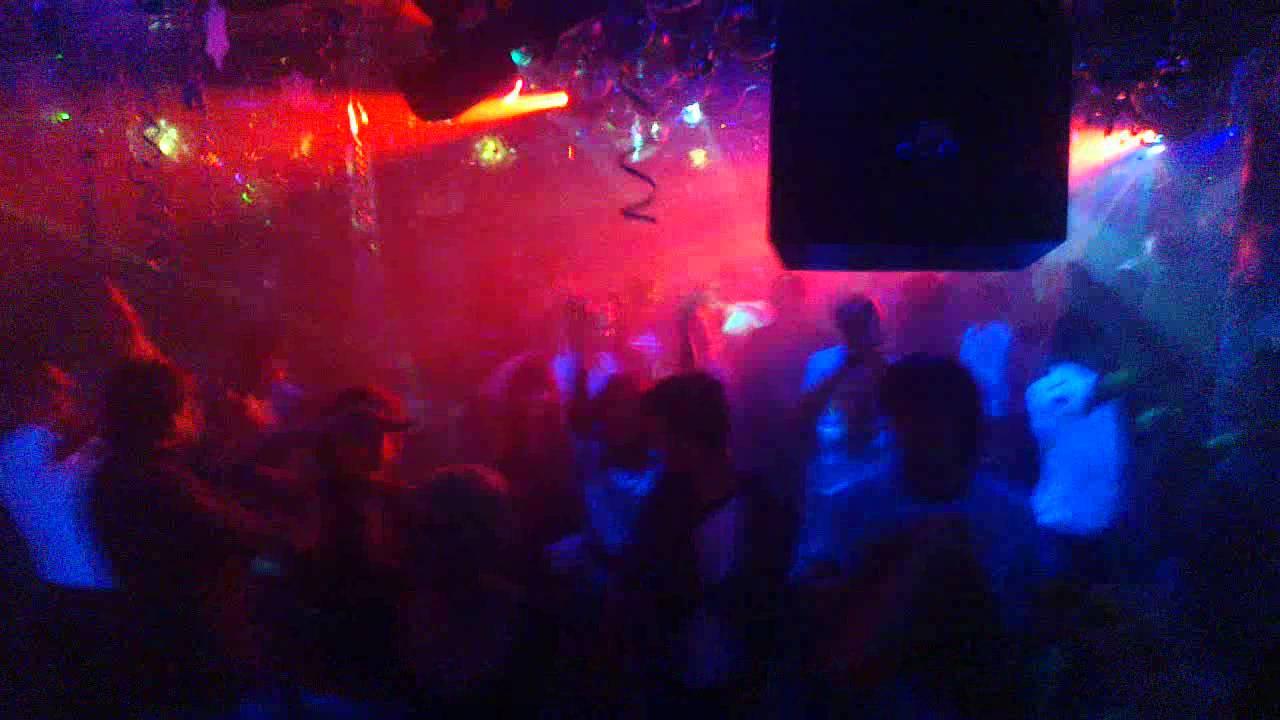 Муром ночной клуб край света знаменитости в клубах москвы