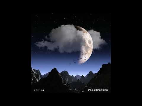 """Strick - """"Full Moon"""" OFFICIAL VERSION"""