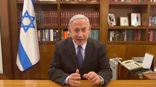 רגע לפני פיזור הכנסת: יש הסכמה על מועד הבחירות