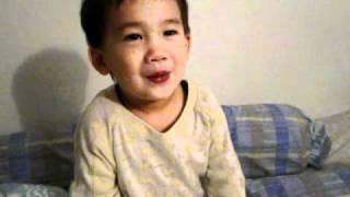 เบบี้ซายน์ : Baby sign : Potty training